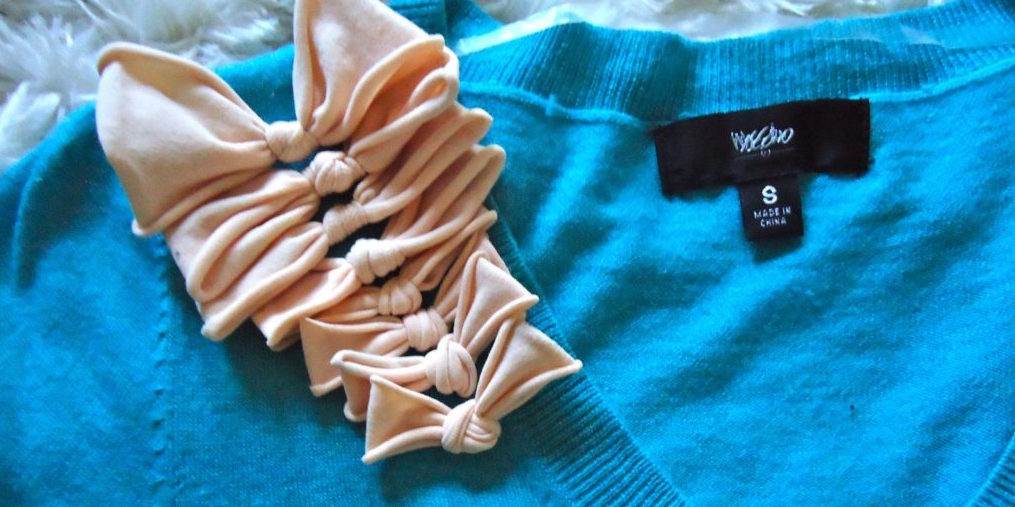 Sweater-bows-1024x768